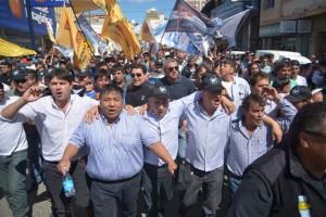 Ávila Movilización (4)