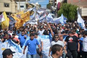 Ávila Movilización (6)
